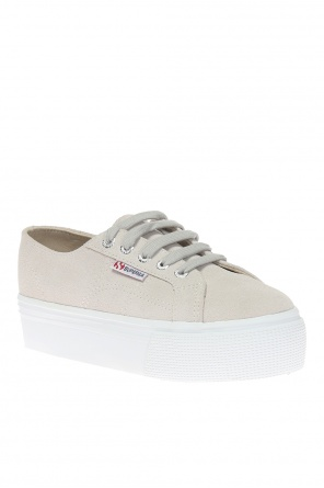 '2790 suew' sports shoes od Superga