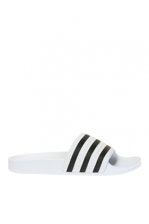 ADIDAS Originals Adilette' slippers