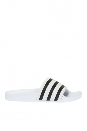 Adilette' slippers od ADIDAS Originals