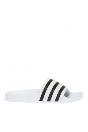 9cd5db6755b446 Jordan Flight Legend  sneakers Nike - Vitkac shop online