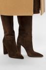 Le Silla 'Stivale' heeled boots