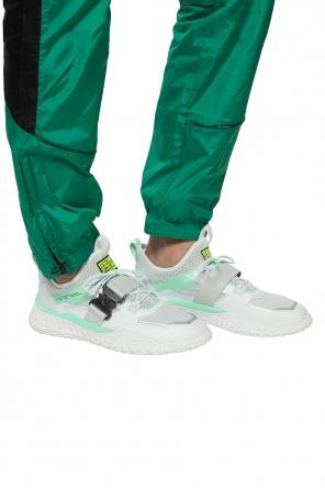 'hi octn' sneakers od Puma