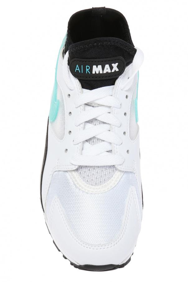 sports shoes e1acd ed6af Buty sportowe air max 93 od Nike