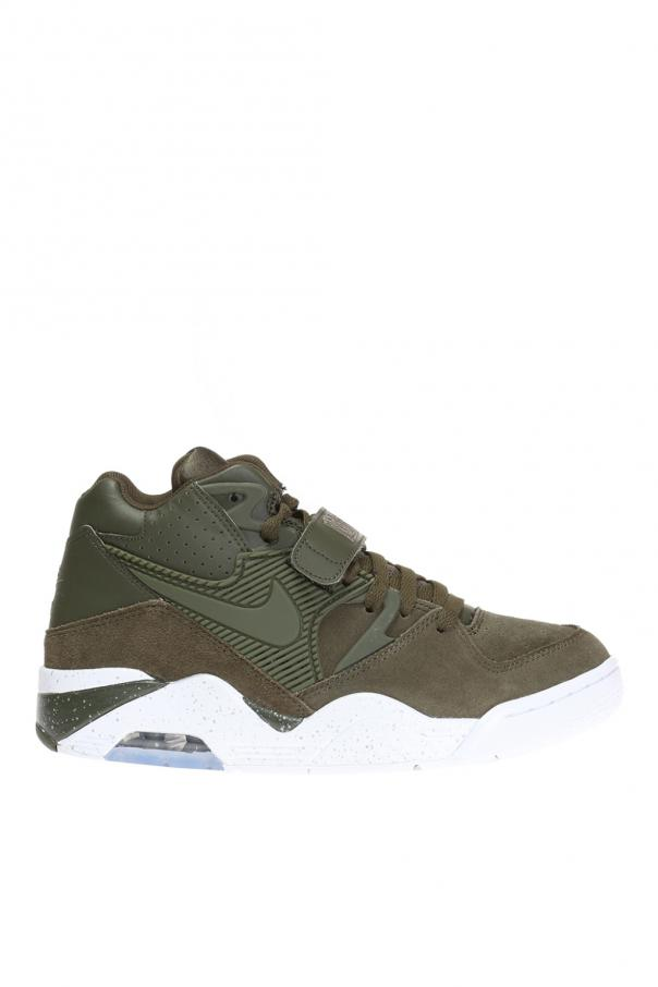 low priced b8059 c107e Air Force 180' sneakers Nike - Vitkac shop online