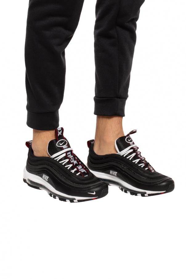054ab1ebad8 Max 97 Premium  sneakers Nike - Vitkac shop online