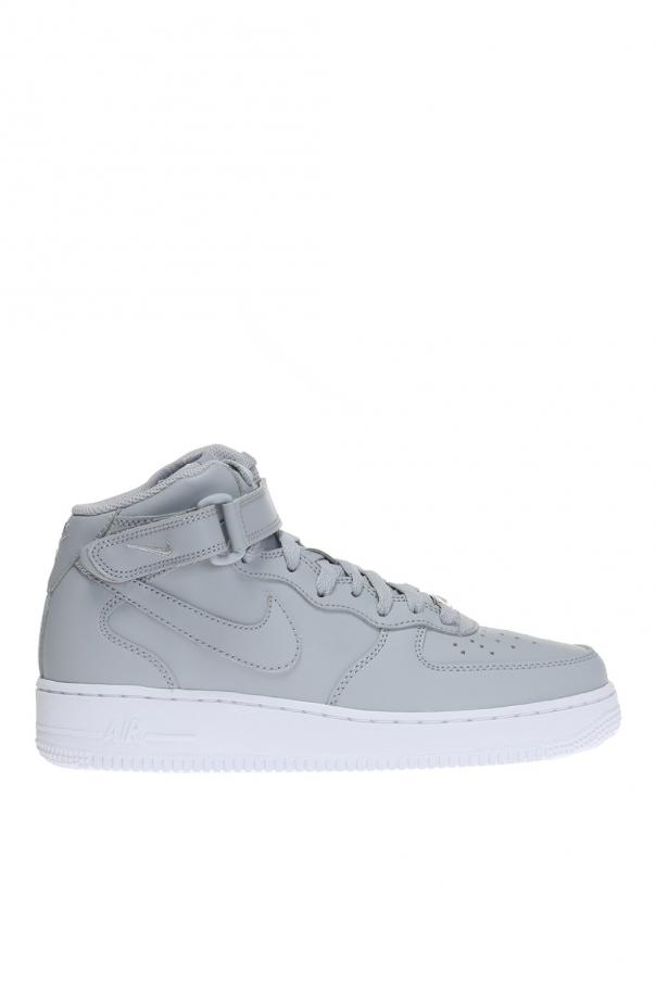 premium selection e3624 db09a Air Force 1 Mid '07' high-top sneakers Nike - Vitkac shop online