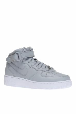 'air force 1 mid '07' high-top sneakers od Nike