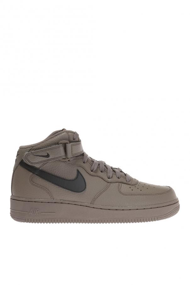 Nike Men/'s AIR FORCE AF 1 MID /'07 RIDGEROCK Shoes 315123-205 c