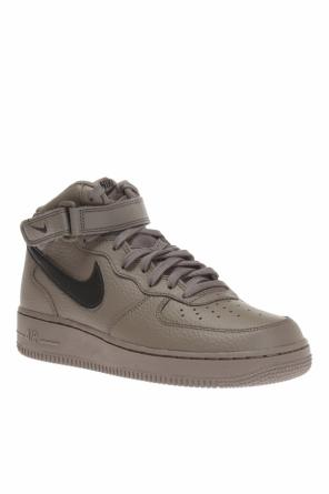 'air force 1 mid '07' sneakers od Nike