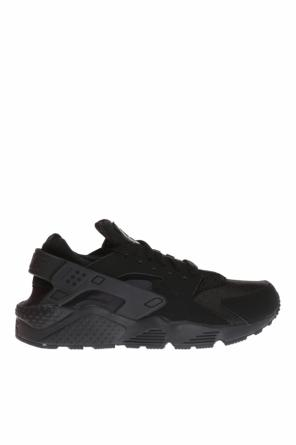 'air huarache' sneakers od Nike