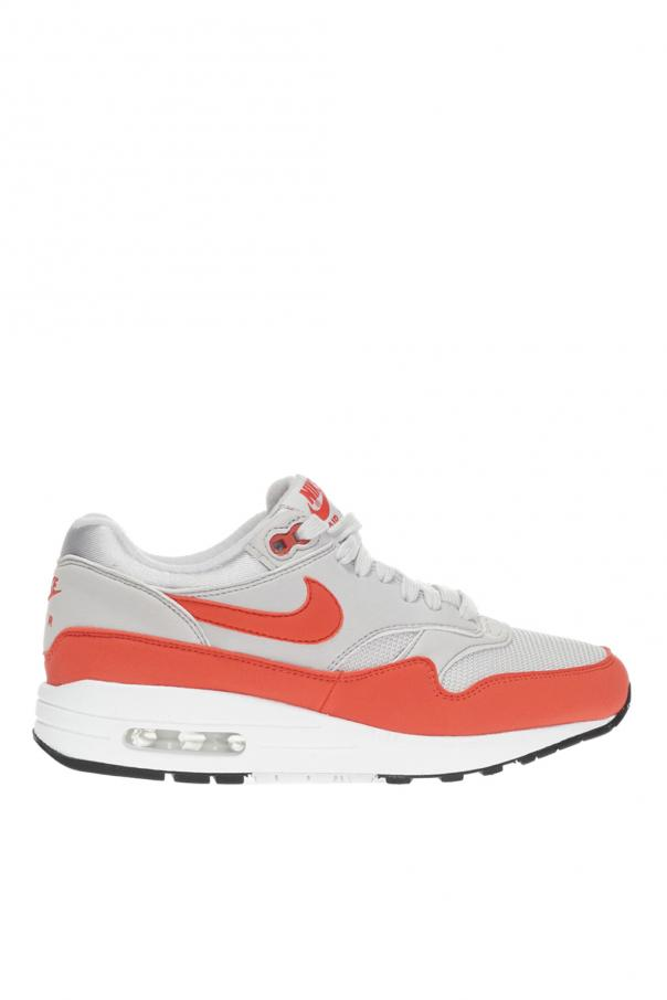 lowest price 3d7df 639e2  air max 1  sneakers od Nike.