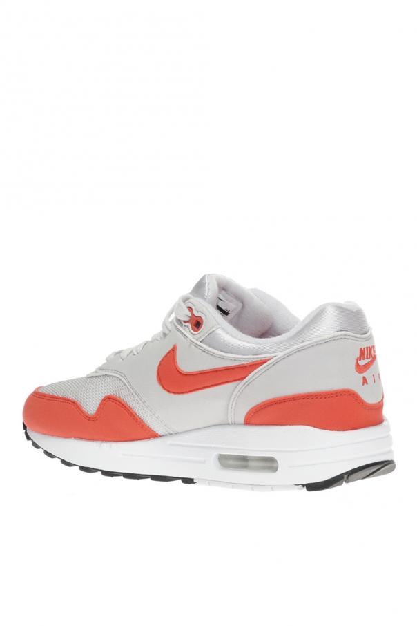 buy online 2056e 0e4e5 air max 1 sneakers od Nike.
