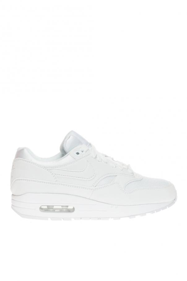 lowest price 15ad7 fc1f6  air max 1  sneakers od Nike.