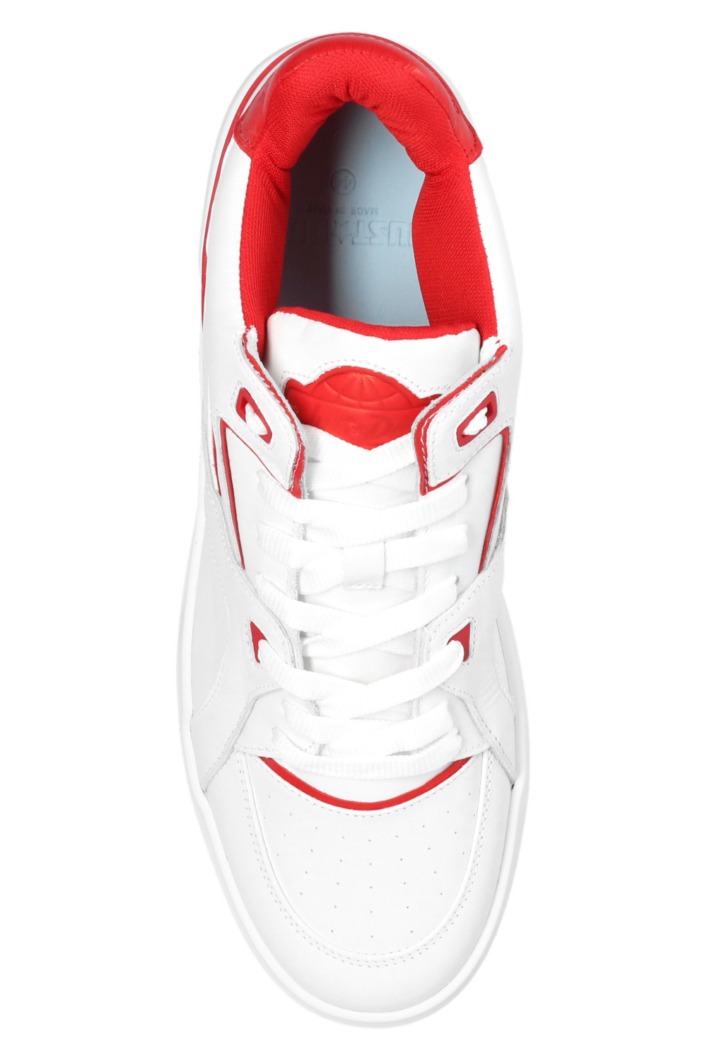 Just Don 'Courtside' sneakers