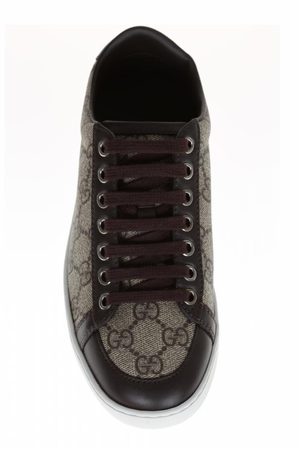 13b48d204 Brooklyn' Sneakers Gucci - Vitkac shop online
