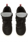 Moon Boot Kids 'Pulse' snow boots