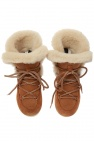 Moon Boot Kids 'Far Side' snow boots