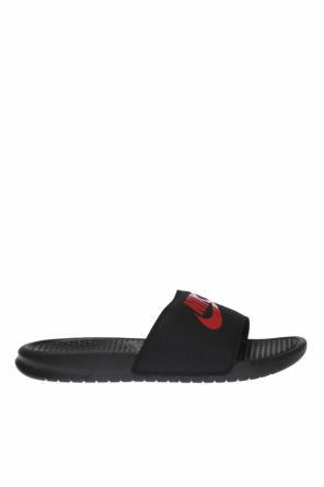 6d02bcdea56 ...  benassi jdi  branded slides od Nike