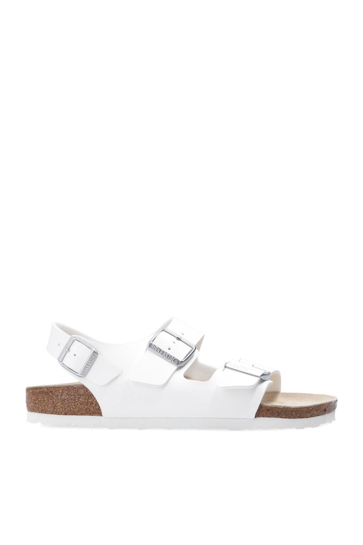 Birkenstock 'Milano' sandals