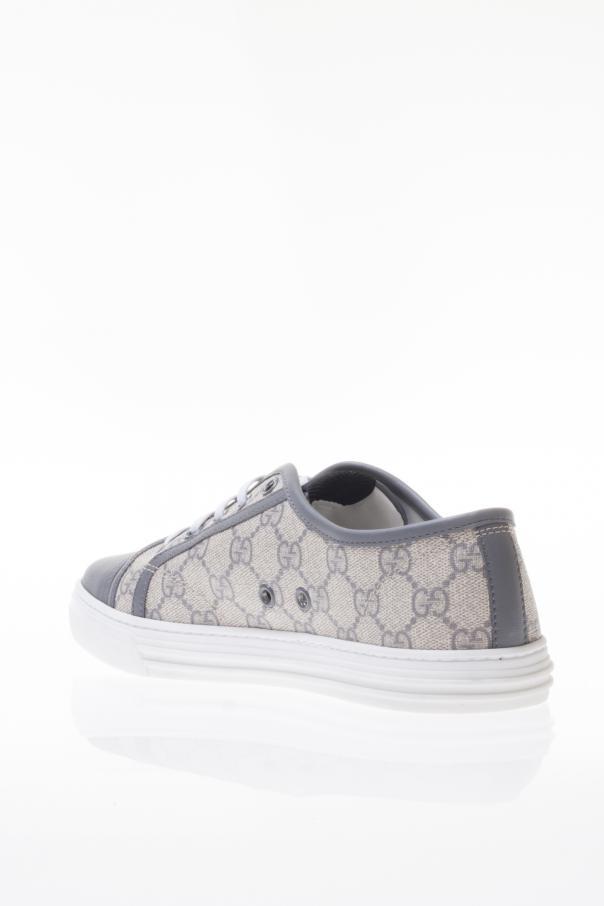 f379d75d8 California' Sneakers Gucci - Vitkac shop online