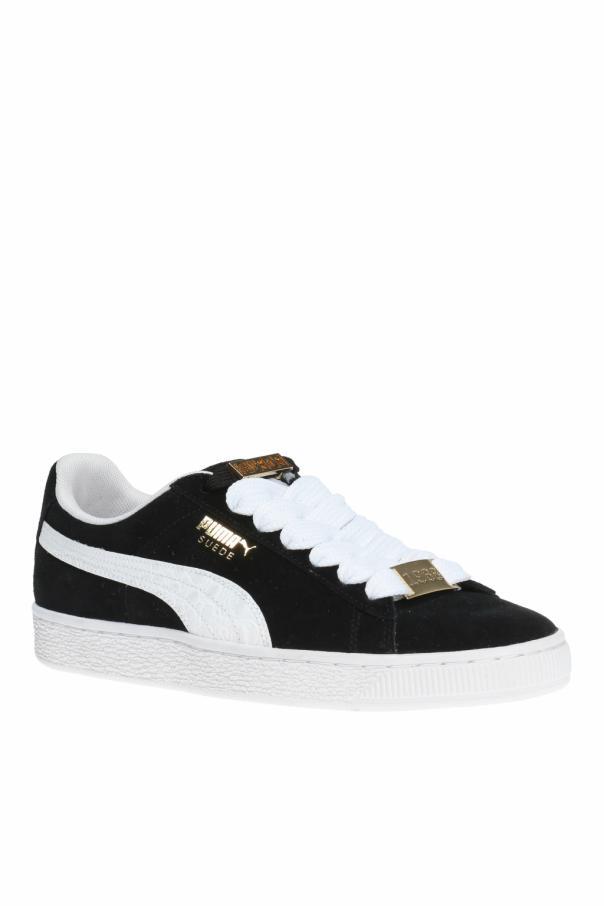 d5369aa7c90d Suede Classic B-Boy Fabulous  sneakers Puma - Vitkac shop online
