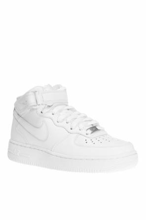 Buty sportowe 'air force 1 mid '07' od Nike
