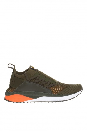 'tsugi jun' sneakers od Puma