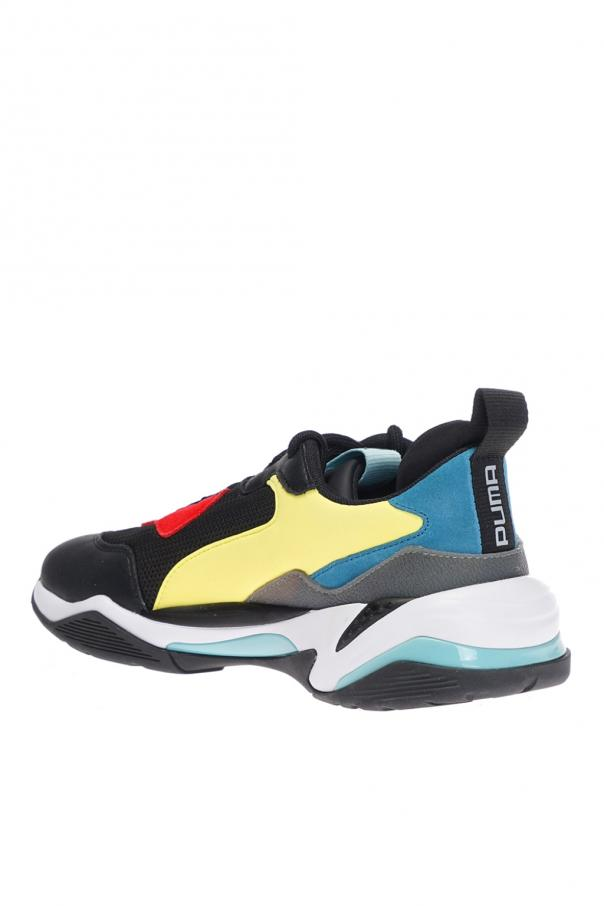 9a854dee71e Thunder Spectra  sneakers Puma - Vitkac shop online
