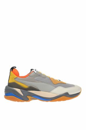 'thunder spectra' sport shoes od Puma