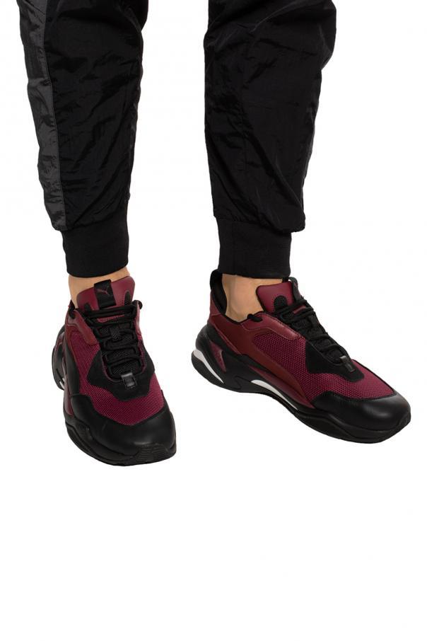 285f77afd5c Thunder Spectra  sport shoes Puma - Vitkac shop online