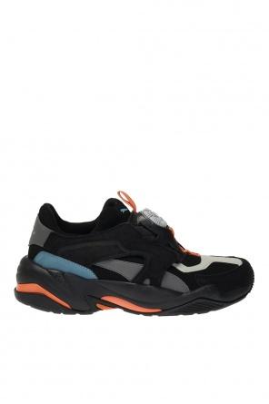 'thunder' sneakers od Puma