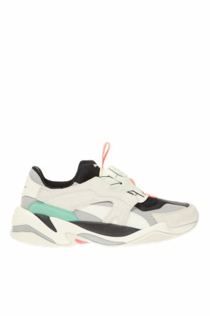 'thunder' sneakers od Puma