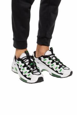 'cell endura' sneakers od Puma
