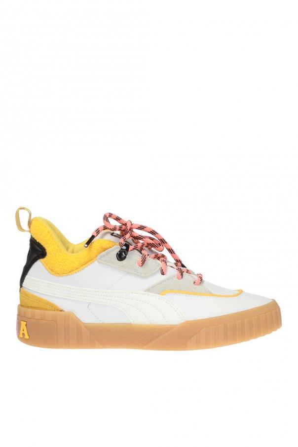 best sneakers 0bf4a 4383b Puma x Sue Tsai Puma - Vitkac shop online