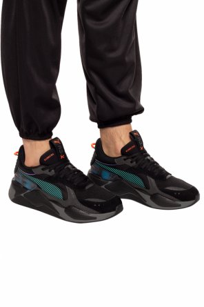 'rs-x bladerunner' sneakers od Puma
