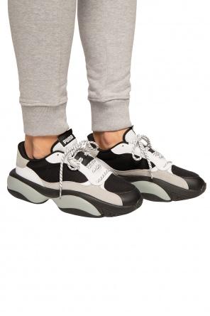 Alteration core运动鞋 od Puma