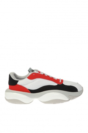 'alteration core' sneakers od Puma