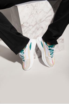 'rs-curve re.gen' sneakers od Puma