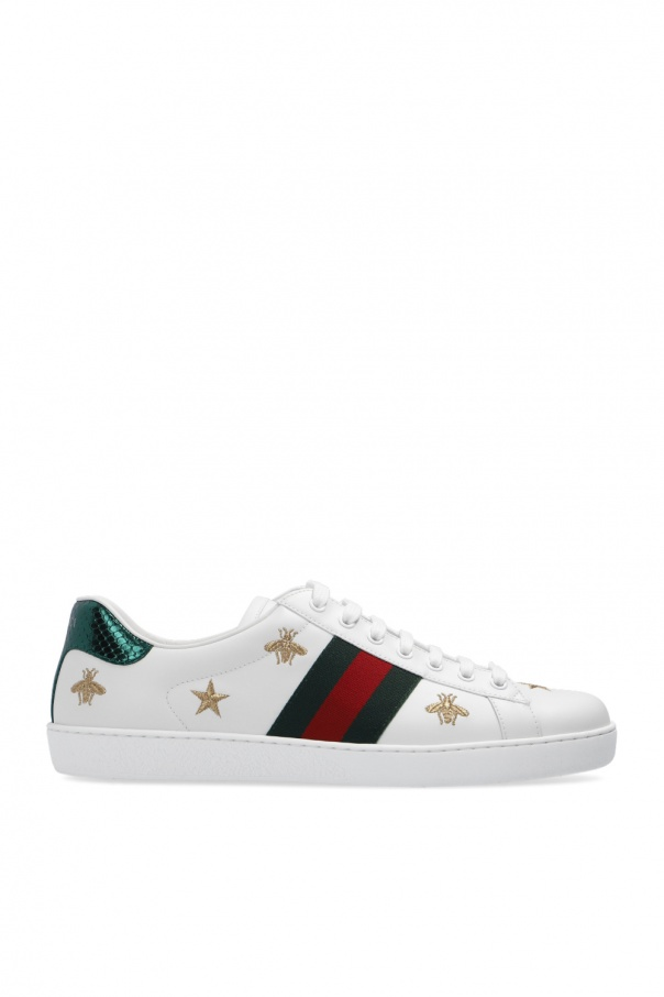 Gucci 'Ace' sneakers