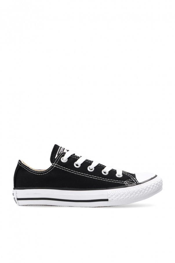 Converse Kids 'Chuck Taylor All Star' sneakers
