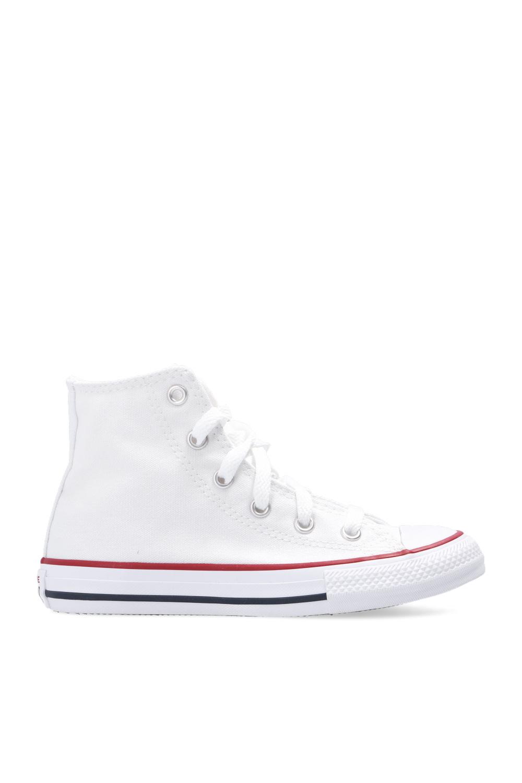 Converse Kids 'Chuck Taylor All Star Core Hi' sneakers