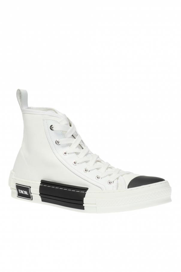 a908f3c1a39 B23' high-top sneakers Dior - Vitkac shop online