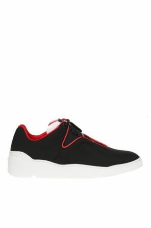 Lace-up sneakers od Dior