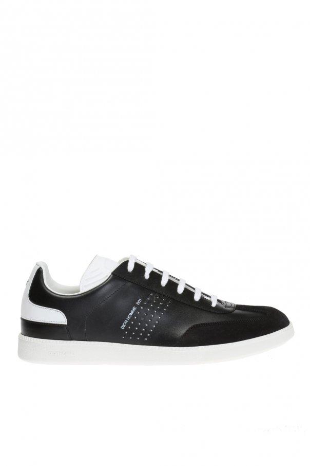 3c441966a43 Dior Homme B01  sneakers Dior - Vitkac shop online