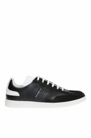 'dior homme b01' sneakers od Dior