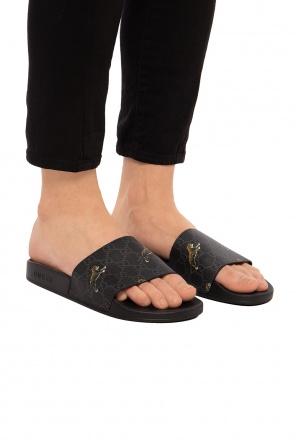 47ee00f2b17e3 Men's flip-flops, casual, stylish slippers – Vitkac shop online