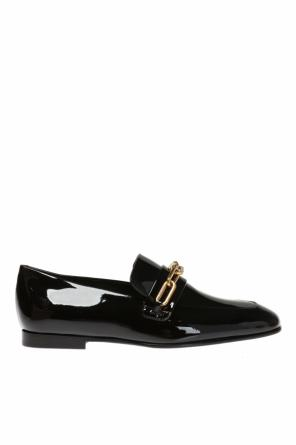 Loafer' shoes od Burberry