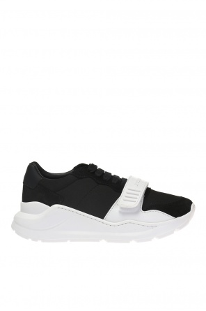 'regis' sneakers od Burberry