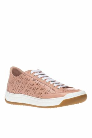 'timsbury' sneakers od Burberry