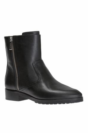 'andi' ankle boots od Michael Kors